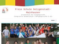 Freie Schule Seligenstadt e.V.
