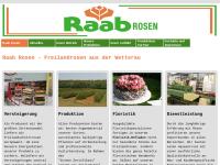 Raab Rosen