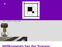 Frauen-Großloge von Deutschland, FGLvD - Freimaurerinnen in Deutschland