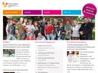 Freiwilligen-Agentur-Bremen