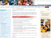 Freiwilligen-Agentur für den Rhein-Sieg-Kreis