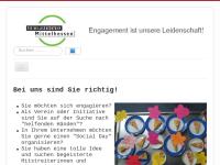 Freiwilligenzentrum Mittelhessen