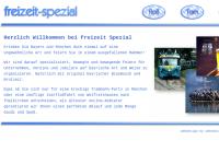 Freizeit-spezial.de