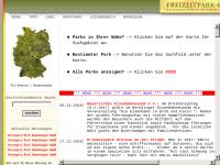 Freizeitpark-Guide