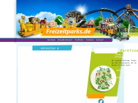 Freizeitparks.de
