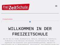 Freizeitschule Mannheim