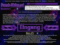 Fremde-Welten.net