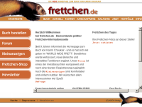 Frettchen.de