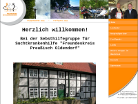 Freundeskreis Pr. Oldendorf