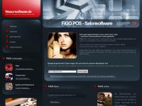 Friseur-Software.de