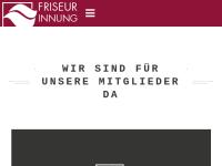 Friseurinnung Landsberg