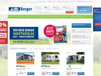 Fritz Berger GmbH & Co. KG