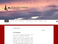 Fachschaft Medizin Universität Kiel