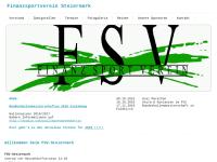 FSV Steiermark