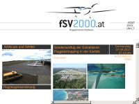 Flugsportverein Stockerau / Niederösterreich