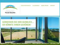 Projekt Fulda Galerie