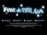 Funk A Teer