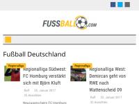 Fussball.com