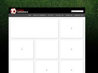 Tiroler Fußballverband