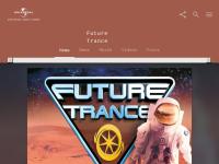Futuretrance
