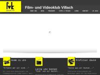 Film- und Videoklub Villach