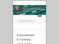 Freie Wassersport Vereinigung Köln e.V.