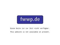 Fran-Wilhelm Walter - Unternehmensberatung für die Möbelindustrie