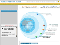 グローバルプラットフォームジャパン