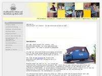 GAB-Berlin GmbH