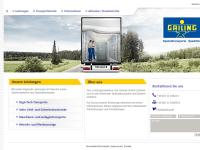 Gailing GmbH