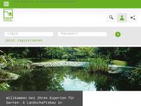 Fachverband Garten-, Landschafts- und Sportplatzbau Mecklenburg-Vorpommern e.V