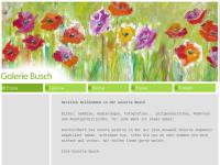 Galerie Busch