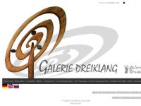 Galerie Dreiklang