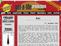 get-a-life productions