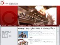 Gamag Management AG