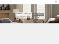Gardinia Home Decor GmbH