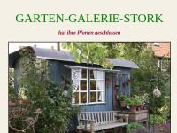 Garten-Galerie-Stork