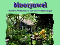 Moorjuwel