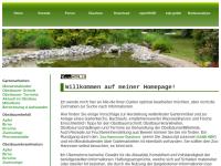 Garten.online.de