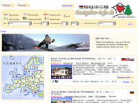 Gastgeber-Info.de