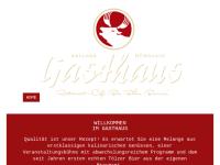 Gasthaus Tölz