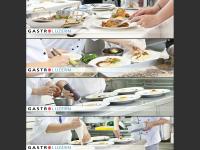 Verband der Luzerner Restaurateure, Hoteliers und Cafetiers