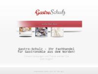 Großhandel Schulz GmbH