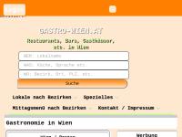 Gastro-Wien.at