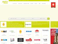 GastroFacts Online
