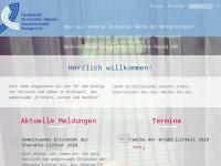 Stuttgart - Gesellschaft für Christlich-Jüdische Zusammenarbeit