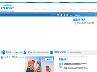 GDF Suez E&P Deutschland GmbH