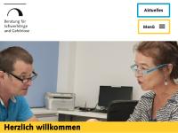 Arbeitsgemeinschaft der Sozialtätigen im Gehörlosenwesen