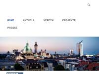 Förderung des Mittelstandes -- Gemeinsam für Leipzig e.V.