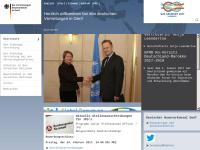 United Nations - Geneva